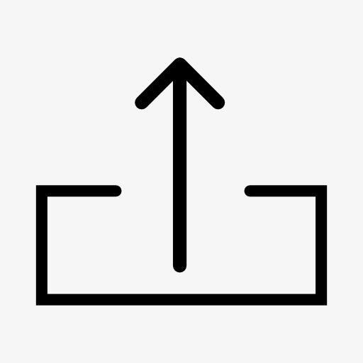 新用户知识—上传文档
