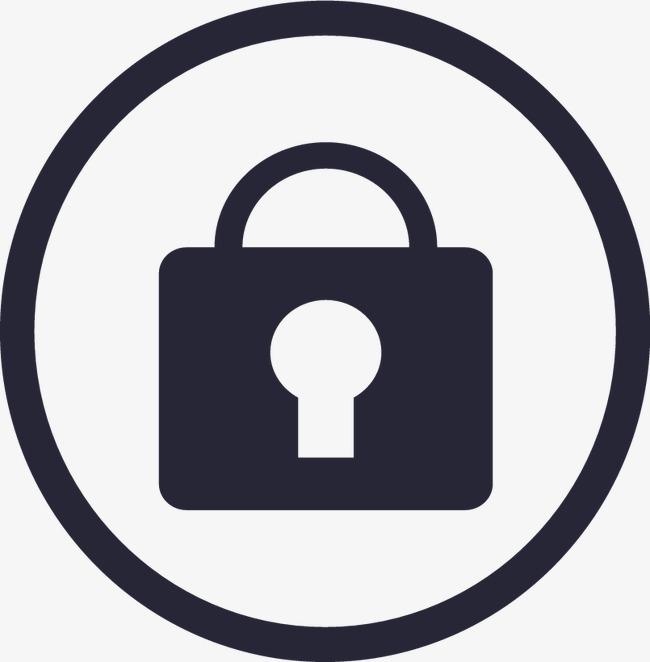 新用户知识—登录密码